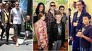 Chester Bennington Kids [ Lila, Tyler Lee, Isaiah, Jaime, Lily , Draven Sebastian ]