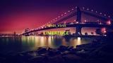 Nek1t_V1rus - Limerence (New Song 2019)