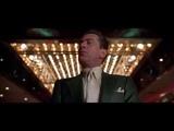 Казино  Casino (1995) History Porn