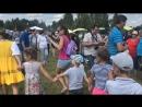 Деревенский фестиваль