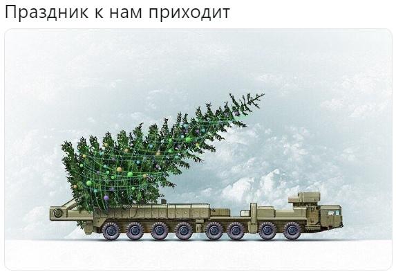 О политике - Страница 32 -Bc5-hry_HM