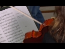 Alessandro Scarlatti - Il Cambise Tutto appoggio il mio disegno - Max Cencic - Il Pomo d'Oro