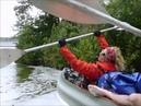 16-17 июля 2016. Озерное турне по четырем Челябинским озерам