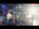 Кавер-группа IMAGINATION — Первый Свадебный Танец(shape of my heart)