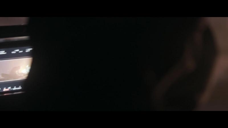 Изгой Один Звёздные Войны Истории Допы 1 3 Кассиан Шпион