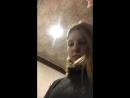 Арина Казанцева Live
