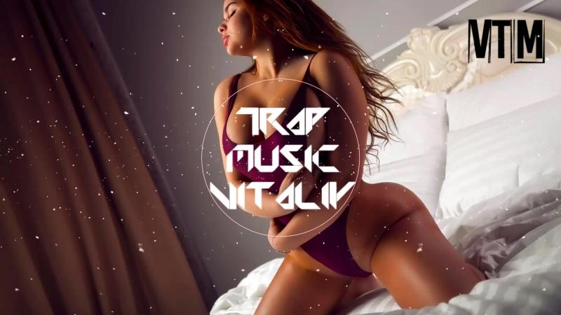 🔶VTM - True 🔶 music belgorod trapmusic piter белгород moscow музыка topmusic воронеж