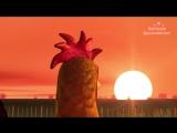 [v-s.mobi]Птичка Гайта, Цыплёнок Пи и много других видео- детские популярные песни.mp4