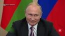 Нова легенда від російських ЗМІ Вєсті Кремля 7 грудн