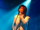 CNBLUE sings song The Calling Wherever you will go