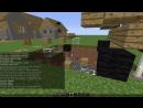 Minecraft 1.12 16.09.2018 17_31_28
