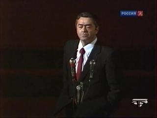 Роман Карцев - Я вчера видел раков по 5 рублей (Жванецкий)
