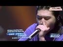 [Chao Yin Zhan Ji] ㄴ Jony J Gong Ge – The Risky High-Road ㄱ (video cr CYZJ SUBS)