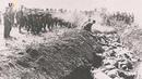 Бабий Яр   Украина: лабиринты истории