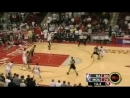 TOP 10 MOST EPIC NBA MOMENTS IN NBA HISTORY