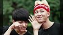 10 Bukti Jungkook BTS Adalah The Ultimate RM Fans