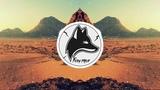 Post Malone - Rockstar ( ft. 21Savage ) Lo Fi Remix No Copyrights