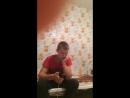 Vlad Fadeev — Live
