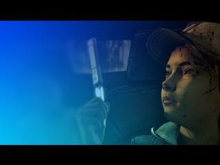 The Walking Dead The Final Season – Launch Trailer PS4