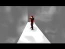 Mirror's Edge - Сумка в опасных руках (26.03.2018), обновлено.