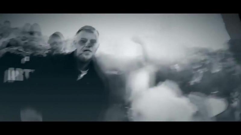 Omik K Meine Freunde Originales Video