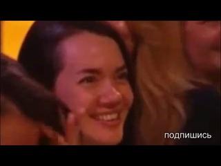 Comedy Club ПАКО СЕЧЁТЕ андрей бебуришвили премьера камеди клаб часть 1