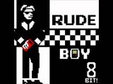 Rude Boy - Mayako Halo - I Believe You Jah