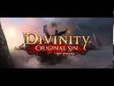 Power of Innocence - Divinity: Original Sin - Cover