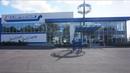 Mainfreight Genk and Zwijnaarde (Belgium) - branch openings