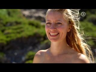 Адам и Ева (Дания) - Серия 3