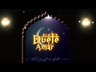 #dueleamar / manta - manabí - ecuador