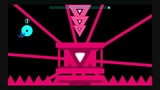 SMILE, GUYS! Just Shapes &amp Beats #5 - New Game 1080p60