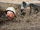 Армейские приколы Приколы в Армии Подборка приколов в армии