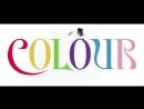 MNEK ft. Hailee Steinfeld - Colour