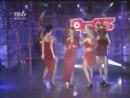 Блестящие - Чао, бамбина (Музобоз в Метелице, 1999-2000 г.)