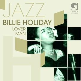 Billie Holiday альбом Lover Man