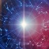 Школа Эволюции Сознания Star Light