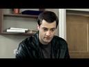 Русский детективный сериал про двух оперативников Фильм ДВОЕ С ПИСТОЛЕТАМИ серии 13 16 боевик