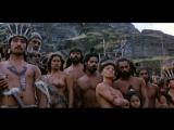 Рапа Нуи / Rapa Nui (1994) Kevin Reynolds [RUS] DVDRip