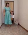 almira_izbasarova video
