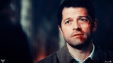 Castiel Carry On Wayward Son (Slower cover by Facing West)
