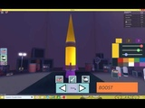 ROBLOX Space Mining Tycoon#2