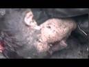 Жестокий бои за блок пост на Чернухино Опубликовано 1 апр 2015 г