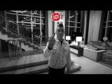 Что же означал средний палец Робби Уильямса на открытии ЧМ-2018 Да ничего!