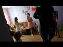 31 07 18 Веселье с Мишкой Тедди 🎉🎈