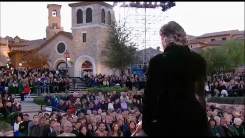 Andrea Bocelli - Besame Mucho