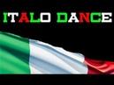 DANCE ITALODANCE 90 2000 MEGAMIX