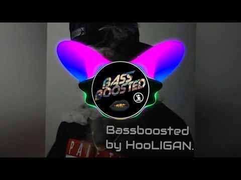 ATL - PDL x Dark Faders[BassBoosted by HooLIGAN.]