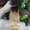 Mcsarahair Edna
