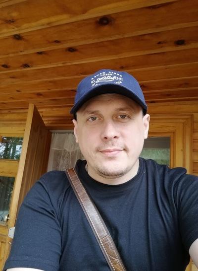 Алексей Пожидаев